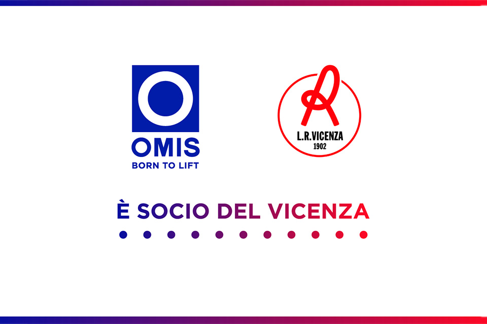 OMIS_vicenza