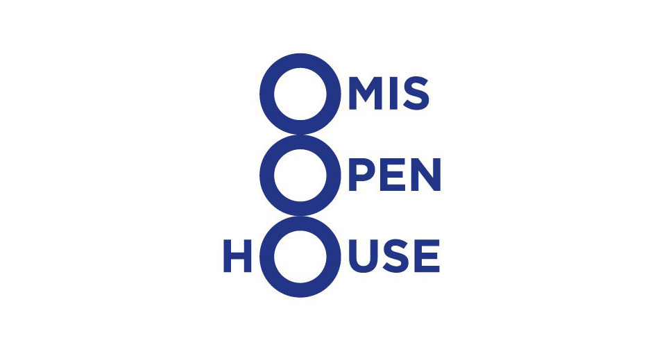 Omis Open House